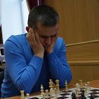 kalinichenko2015_42.jpg