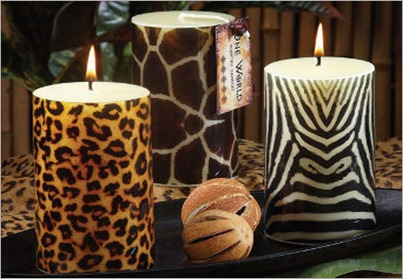velas-leopard-d