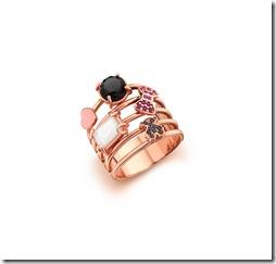 TOUS jewels (2)
