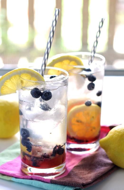 blueberry-lemon-smash-rum-cocktail-3