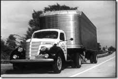 truckers aa