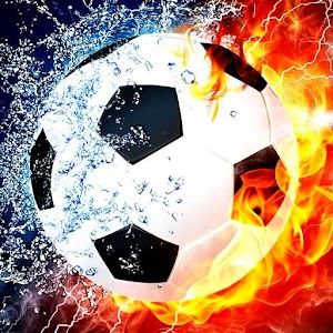 Soccer Wallpapers Android Apps On Google Play