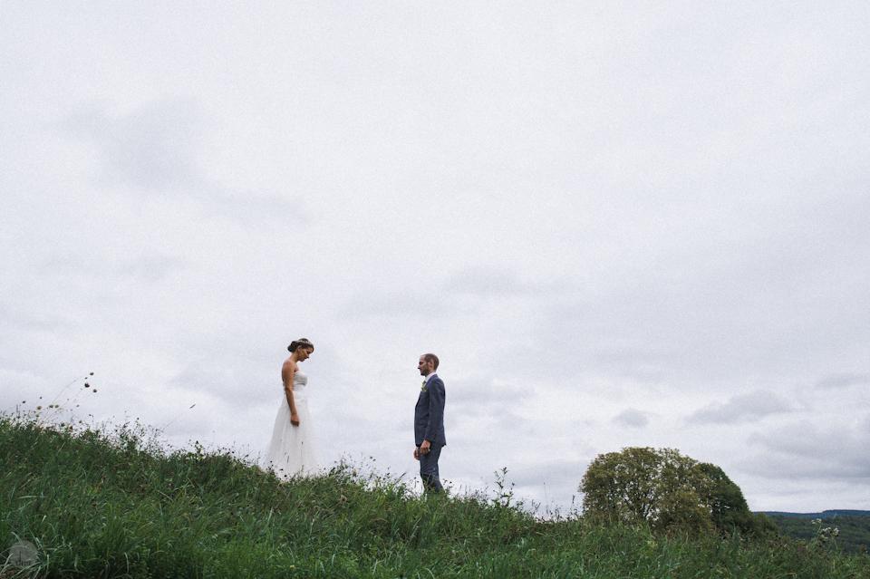 Ana and Peter wedding Hochzeit Meriangärten Basel Switzerland shot by dna photographers 987.jpg