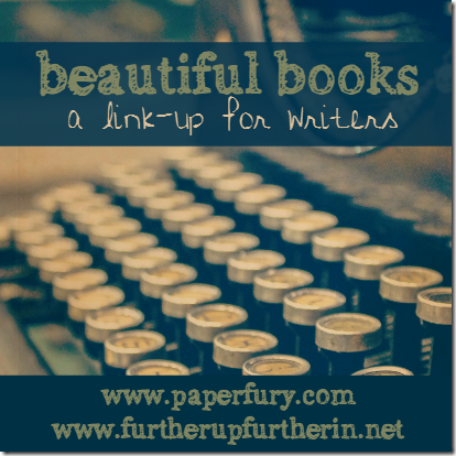 Beautiful Books Banner