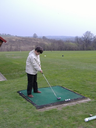 golf07.jpg
