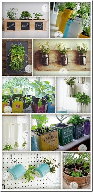 doze-sugestoes-montagens-hortinhas