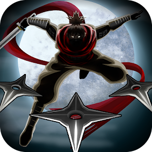 Yurei Ninja Classic - Android Apps on Google Play