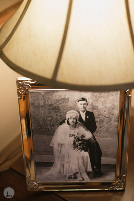 Jac and Jordan wedding Dallas Heritage Village Dallas Texas USA shot by dna photographers 0095.jpg