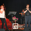 21_Concert (168) Ghislaine Remy et Patrick Klepacz.JPG