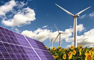 Le nouveau ministre de l'Energie marque sa différence avec Youcef Yousfi