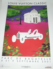 20010908 Bagatelle