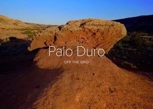 palo_duro