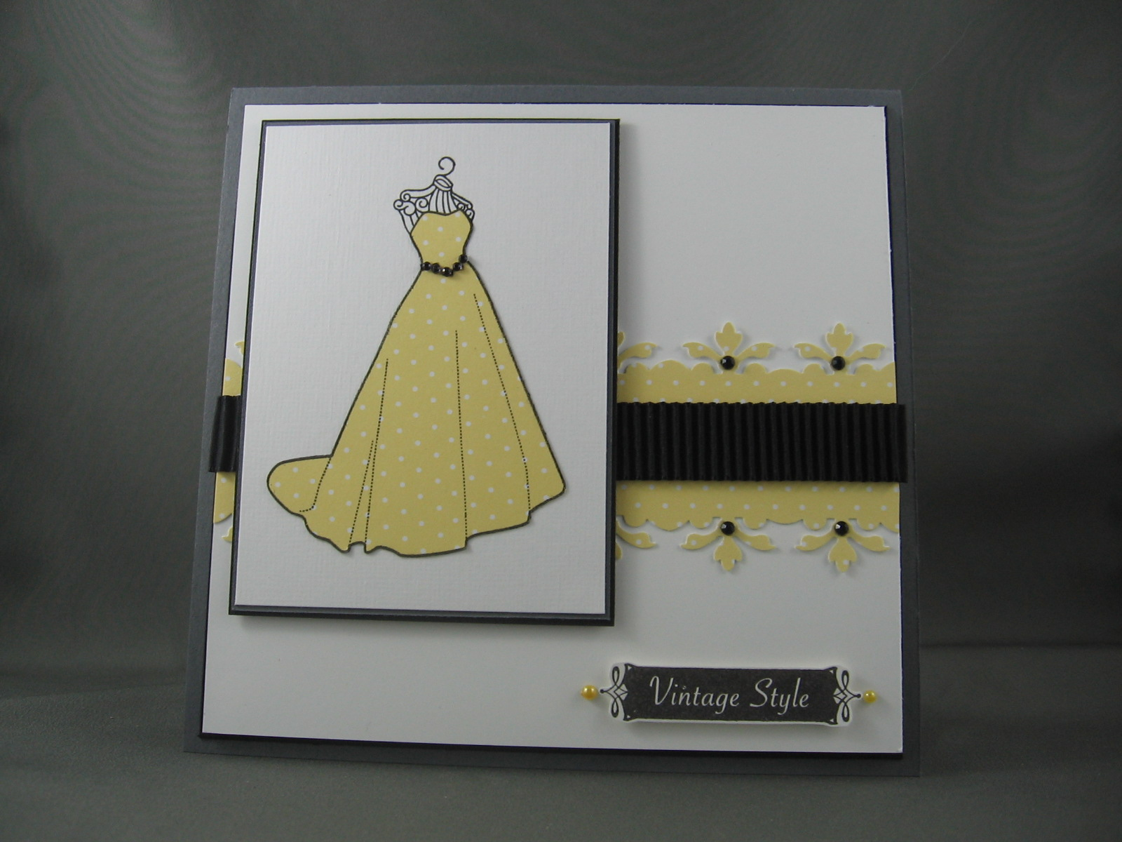 white teal yellow wedding