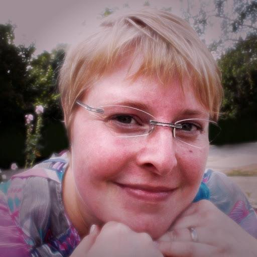 HOFFMANN Cornelia « DiePresse.com