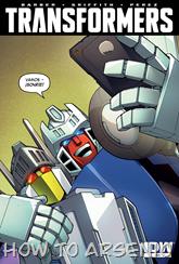 Actualización 16/08/2015: The Transformers #44, traducido por ZUR, revisado por Rosevanhelsing y maquetado por Kisachi.