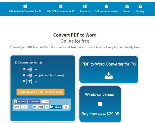 convert-pdf-word