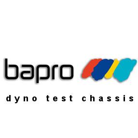 logo_bapro_ENG