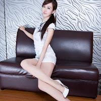 [Beautyleg]2014-12-08 No.1062 Sara 0051.jpg