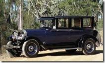 1923_Lincoln_type_129-dec23