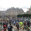 Journée du vélo.JPG