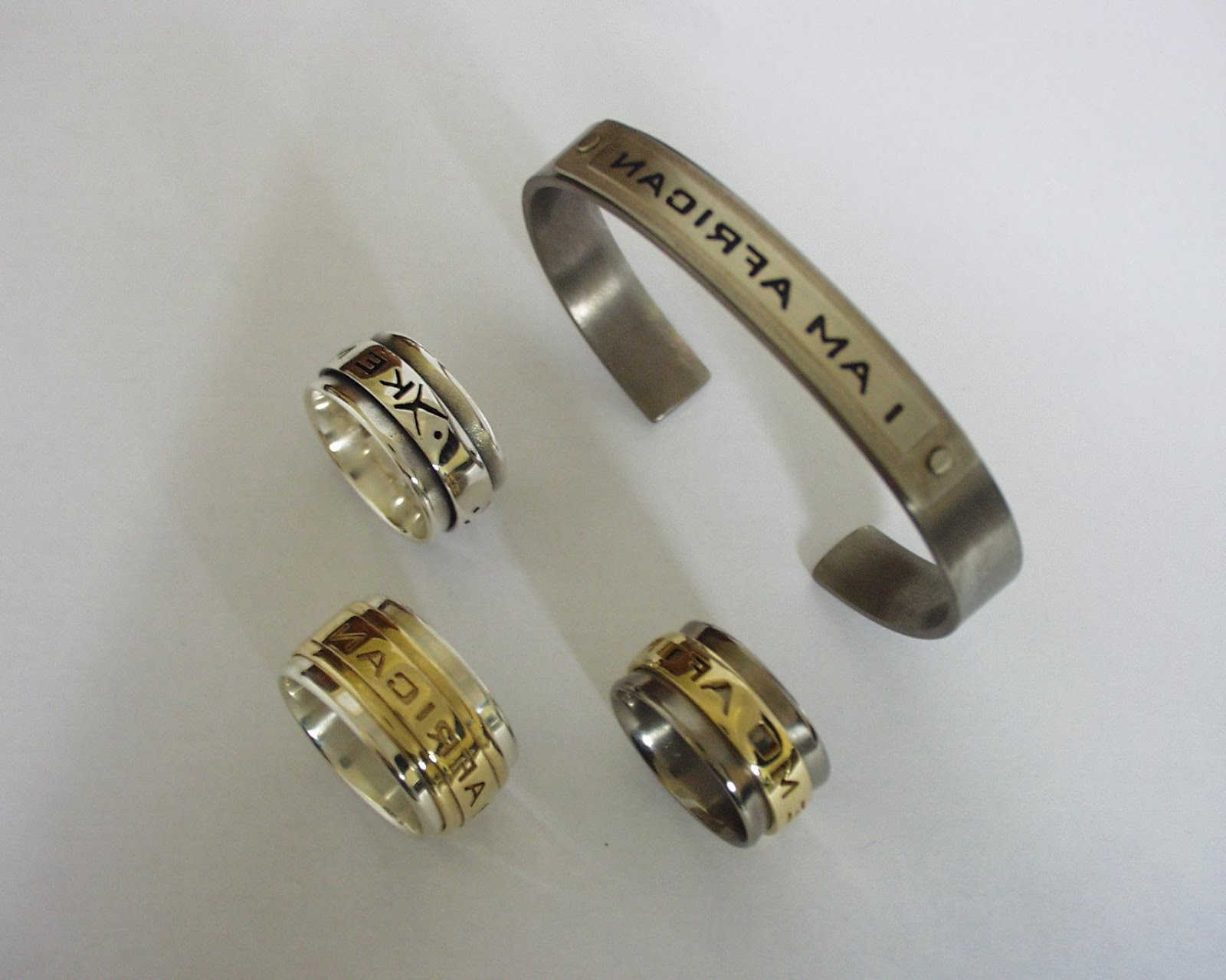 excellent south african wedding rings at luxurious design - African Wedding Rings