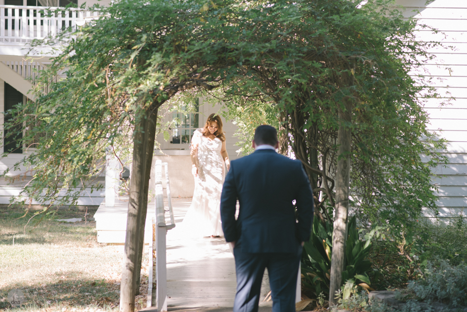 Jac and Jordan wedding Dallas Heritage Village Dallas Texas USA shot by dna photographers 0336.jpg