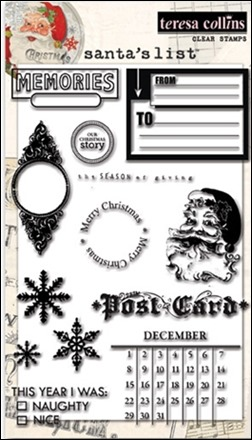 stampsTCSL1014-2