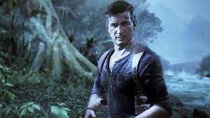 Uncharted 4: Une démo qui donne envie