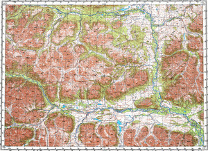 Map 100k--p59-071_072--(1974)
