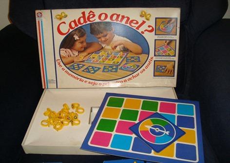 brinquedo-antigo-estrela-jogo-cad-o-anel-lindo-e-completo_MLB-F-2865956445_072012