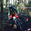 CT Gallego Enduro 2015 (112).jpg