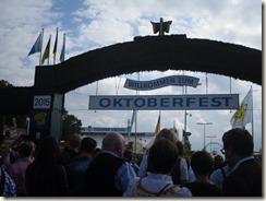 Oktoberfest 2015 001