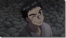 Ushio to Tora - 20 -47