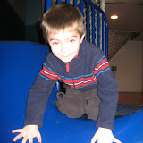 The Children's Museum at Navy Pier Park in Chicago 01152012d