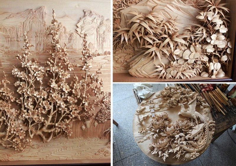 dongyang-woodcarving-12