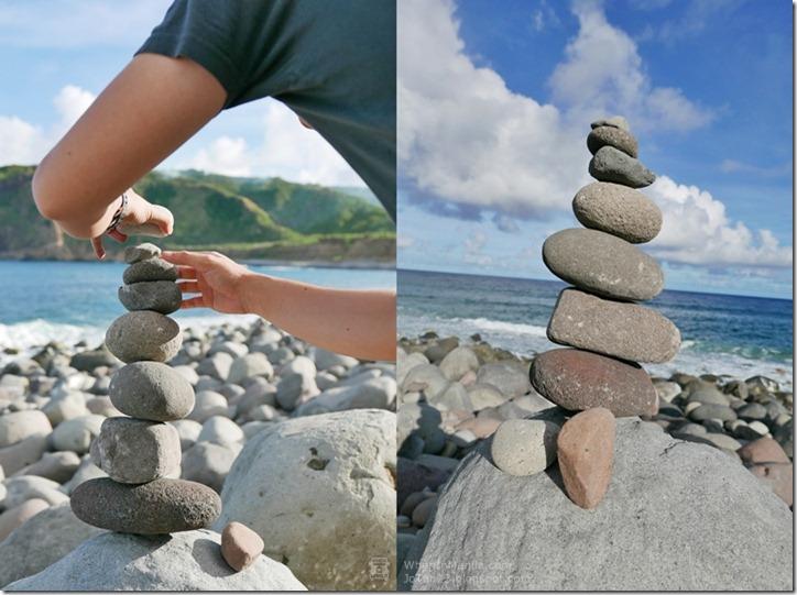 Batanes-Philippines-jotan23-Boulder Beach Chanpan Valugan (3)