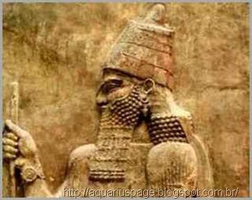 deuses-sumerios-nibiru