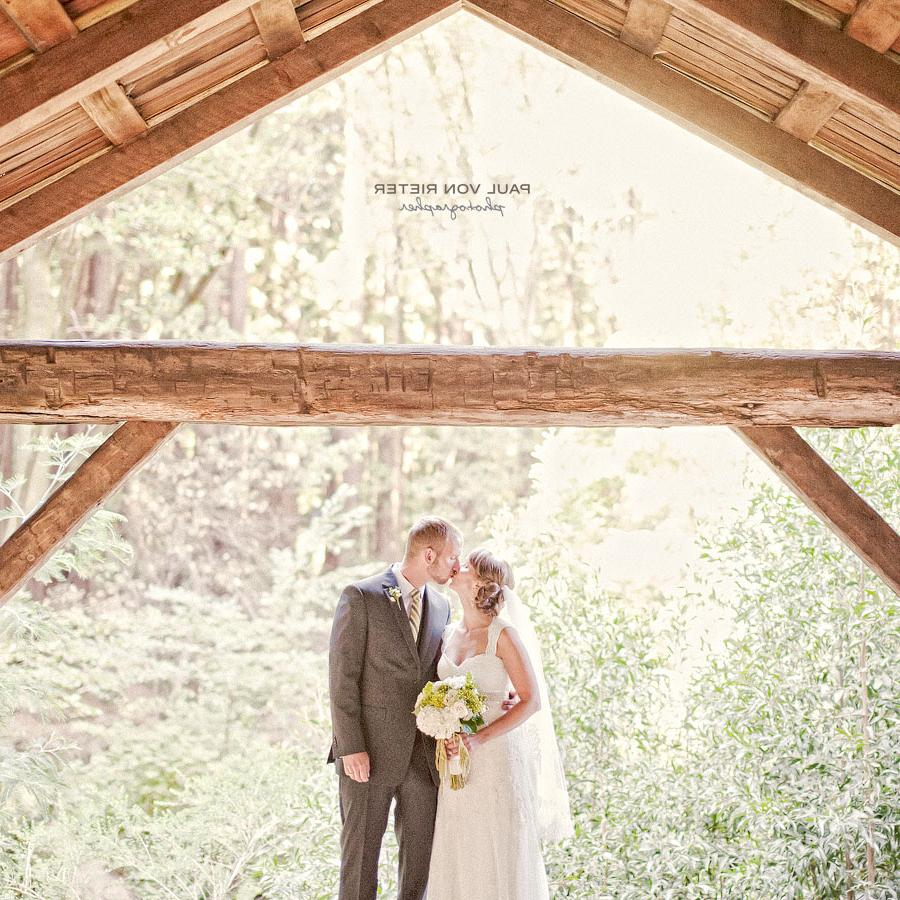 Mill-Valley-Wedding-at-the-
