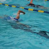 2013 IronBruin Triathlon - DSC_0602.JPG