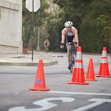 2013 IronBruin Triathlon - DSC_0643.JPG