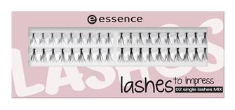 ess_Lashes_to_impress_Single_Lashes_MIX_02_box