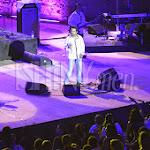 shinymen-cheb-khaled-festival-de-carthage-2013 (125).JPG
