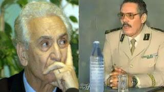 Khaled Nezzar revient sur Hocine Ait Ahmed, accuse Echorouk et salue la restructuration du DRS