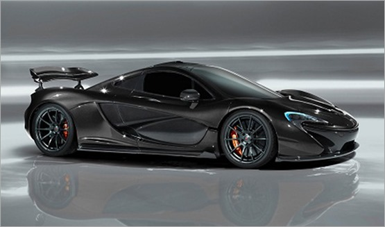 Highpants-hypercar-battle-McLaren-P1-04 - copia