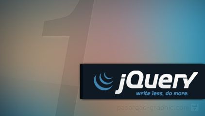 jquery tutorial آموزش jQuery بخش اول