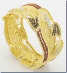 Fathima Jewellers
