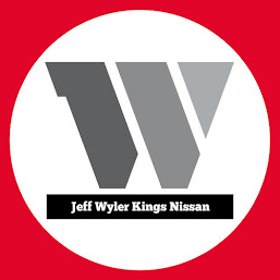 Jeff Wyler Kings Nissan photos, images