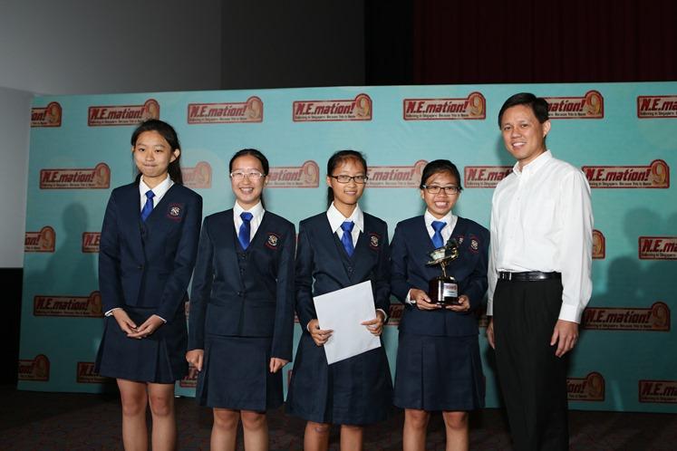 NE9-Champion-Team
