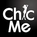 App Chic Me - Best Shopping Deals APK for Kindle