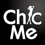 Chic Me - Best Shopping Deals 2.4.1 Apk